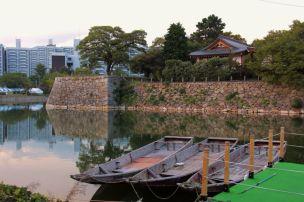 hiroshima-castle-13