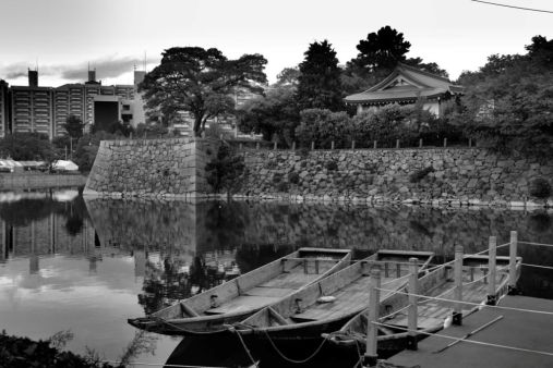 hiroshima-castle-14