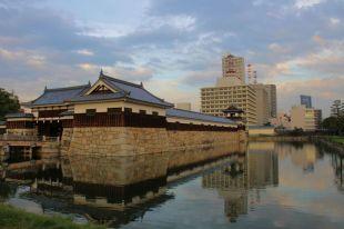 hiroshima-castle-2