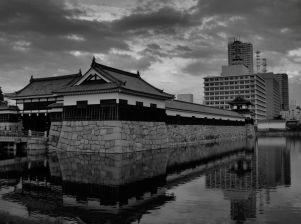 hiroshima-castle-3