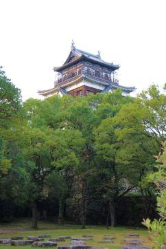 hiroshima-castle-6