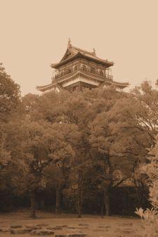 hiroshima-castle-7