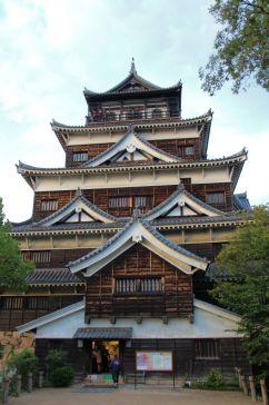 hiroshima-castle-8