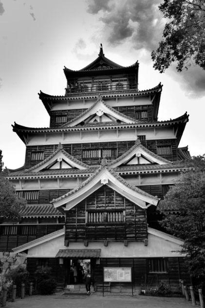 hiroshima-castle-9