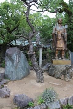 ishite-ji-temple-1