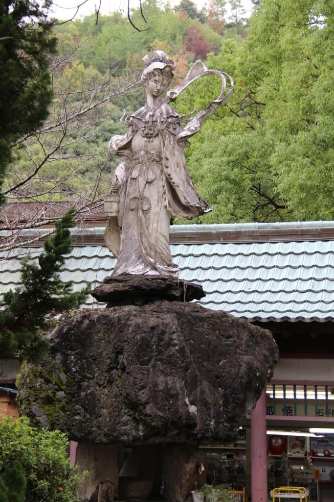 ishite-ji-temple-10