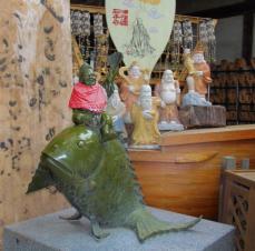 ishite-ji-temple-11