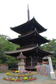 ishite-ji-temple-12