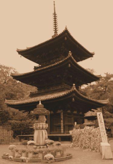 ishite-ji-temple-13