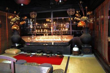 ishite-ji-temple-14