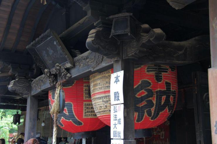 ishite-ji-temple-17