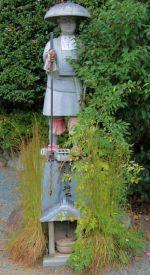 ishite-ji-temple-18