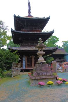 ishite-ji-temple-19