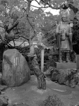 ishite-ji-temple-2