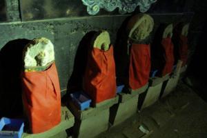 ishite-ji-temple-22