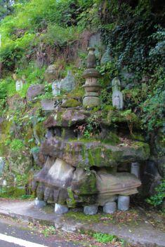 ishite-ji-temple-23