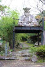 ishite-ji-temple-24