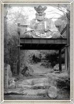 ishite-ji-temple-25
