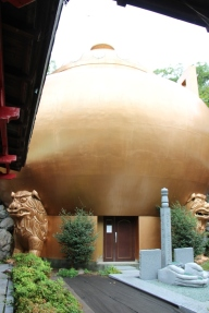 ishite-ji-temple-27