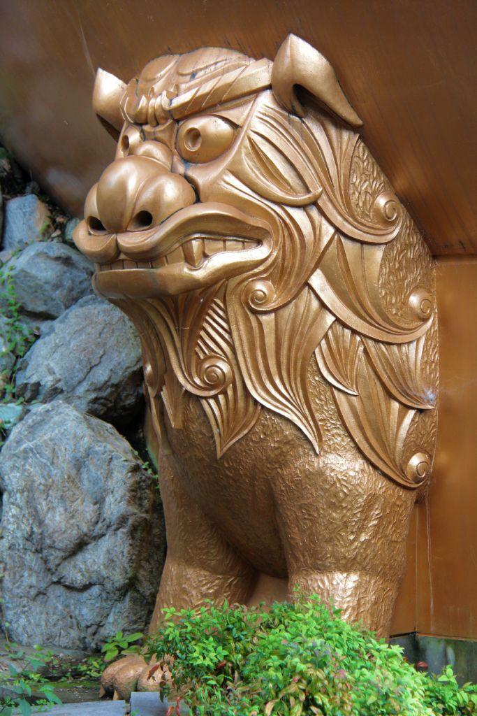 ishite-ji-temple-28