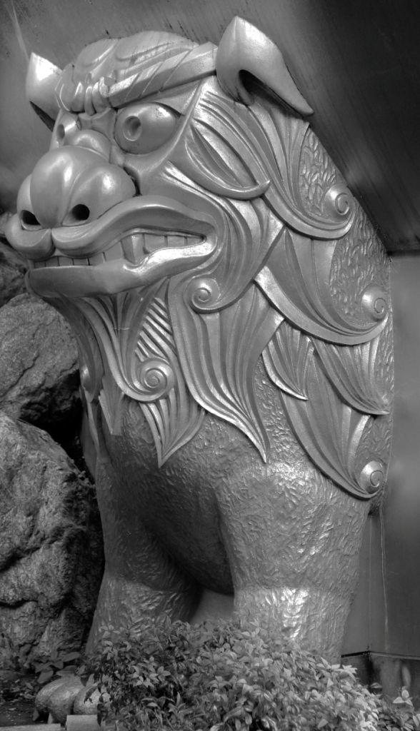 ishite-ji-temple-29