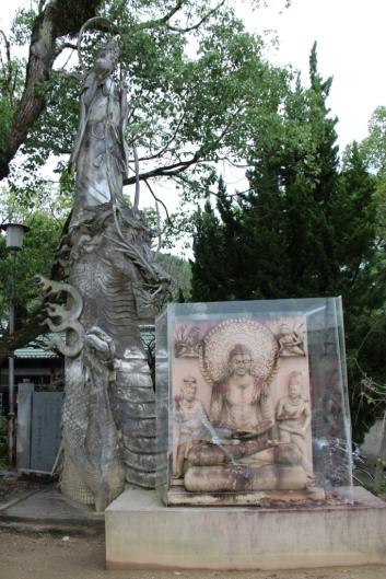 ishite-ji-temple-3