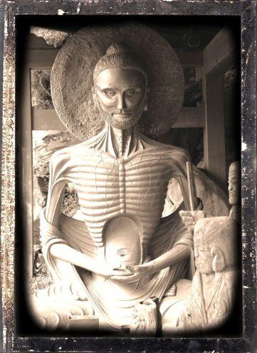 ishite-ji-temple-31