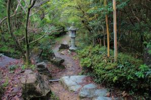ishite-ji-temple-32