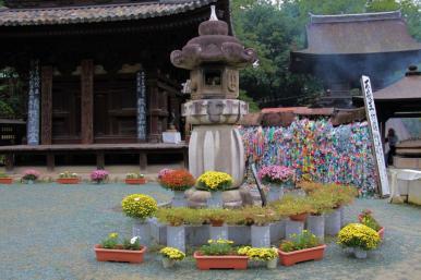 ishite-ji-temple-35
