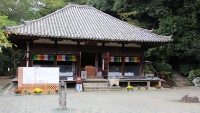 ishite-ji-temple-37