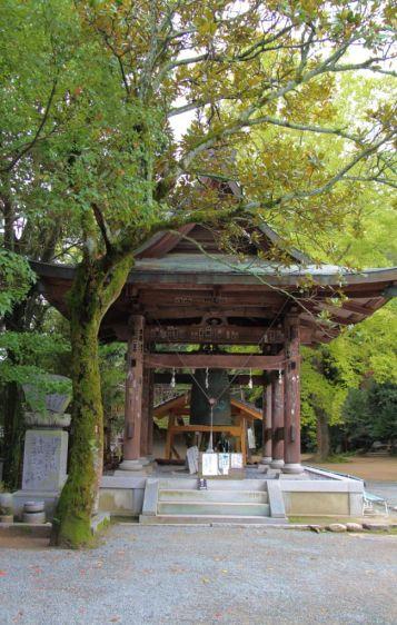 ishite-ji-temple-39