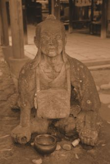 ishite-ji-temple-41