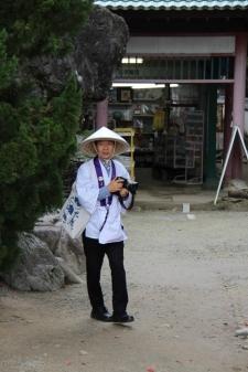 ishite-ji-temple-42