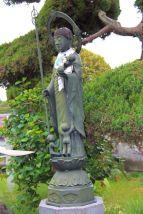 ishite-ji-temple-44