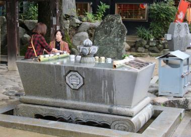 ishite-ji-temple-6
