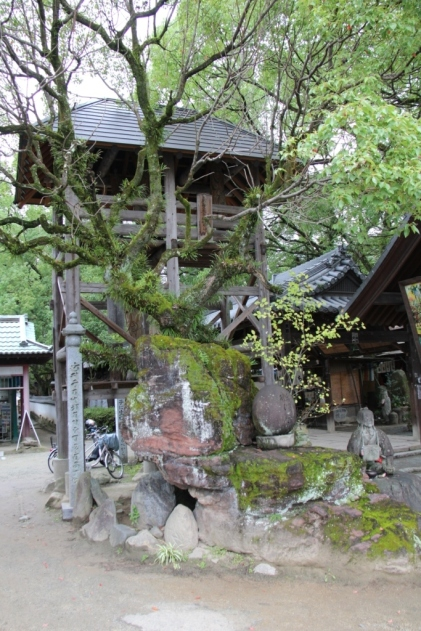 ishite-ji-temple-7