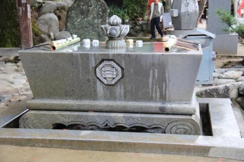 ishite-ji-temple-8