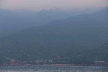 itsukushima-shrine-1
