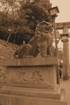 itsukushima-shrine-13