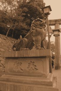 itsukushima-shrine-13