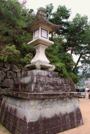 itsukushima-shrine-15
