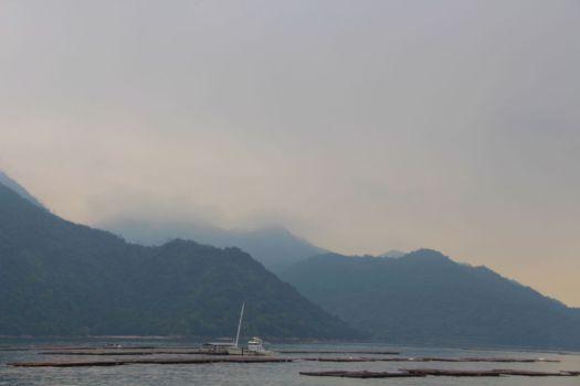 itsukushima-shrine-2
