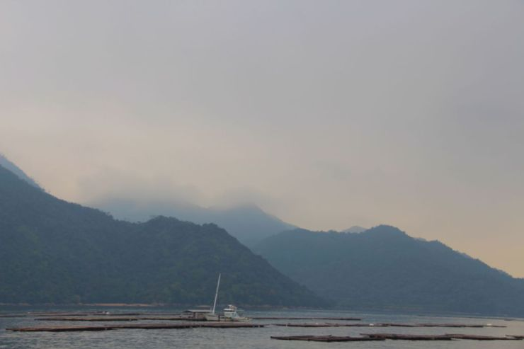 itsukushima-shrine-2