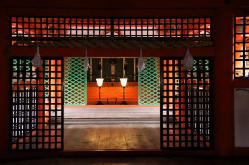 itsukushima-shrine-21