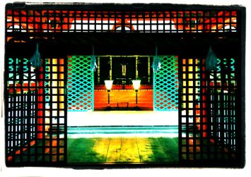 itsukushima-shrine-22