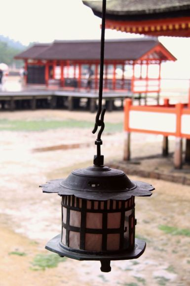 itsukushima-shrine-23
