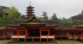 itsukushima-shrine-26