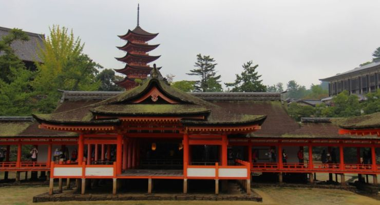 itsukushima-shrine-26