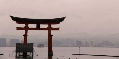 itsukushima-shrine-28