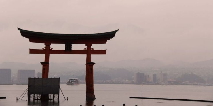 itsukushima-shrine-28